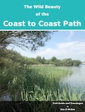 Coast to Coast Trail Guide